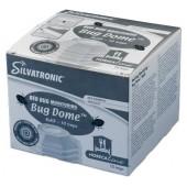 Capcane de rezervă pentru Bug Dome Capcană de ploșnițe - 10 buc, Silvaure