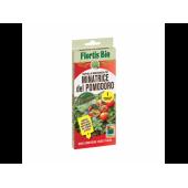 Капан с феромонова уловка за доматен молец, Flortis Eco