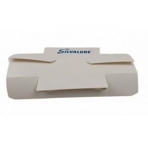 Capcană adezivă de gândaci, Silvalure - 1 buc.