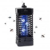 Lampă anti țânțari și insecte, 25 de mp, Gardigo