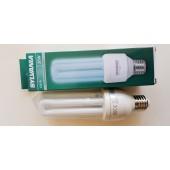 Bec de rezervă 20 W pentru Aparat anti insecte Titan 200 IP - Quantum