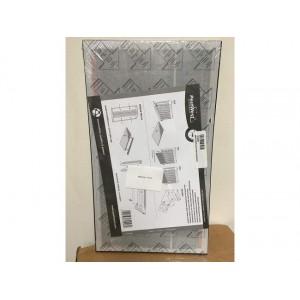 Placă adezivă Boacha-580 pentru lămpile anti insecte Vega, Sirius, On Top Pro 2; set 6 buc
