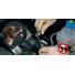 Dispozitiv cu ultrasunete anti jderi și împotriva rozătoarelor în mașină, Gardigo