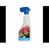 Spray anti șoareci și șobolani ECO Flortis 500 ml