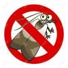 Combaterea moliilor