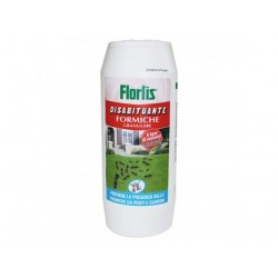 Granule anti furnici ECO, 1000 ml, Flortis