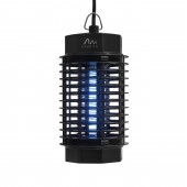 Lampă anti țânțari și insecte, 50 de mp, Gardigo
