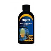 BROS Umplutor capcană de viespi - 200 ml.