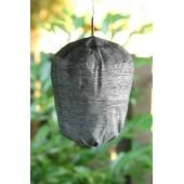 Cuib artificial pentru protecție împotriva viespilor