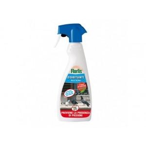 Spray anti porumbei ECO Flortis 500 ml