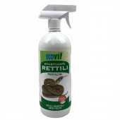 Spray anti șerpi, ECO, Ecovit, 1000 ml