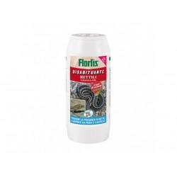 Granule anti șerpi ECO, 1000 ml, Flortis